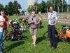 """01.08.14: """"Tour de Natur"""" mit Hanns-Jörg Rohwedder / Foto: Ingo Schneider"""