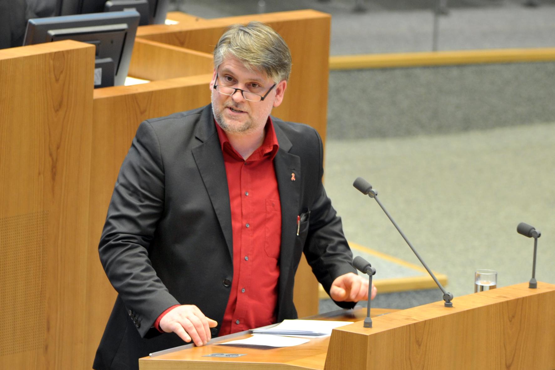 Foto: Anke Knipschild