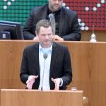 Dirk Schatz Foto A. Knipschild 2013-03-22-1
