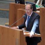 MdL Dietmar Schulz Foto A.Knipschild 24.04.2013-7