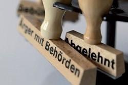 Petitionen_gr (c) Daniela Braun Landtag NRW