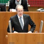 Mdl Dietmar Schulz/Foto A.Knipschild