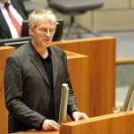 MdL Frank Herrmann/ Foto A.Knipschild