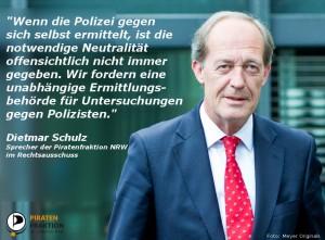 2015-06-10 Dietmar Schulz Herford Rechtsausschuss - Meyer Originals