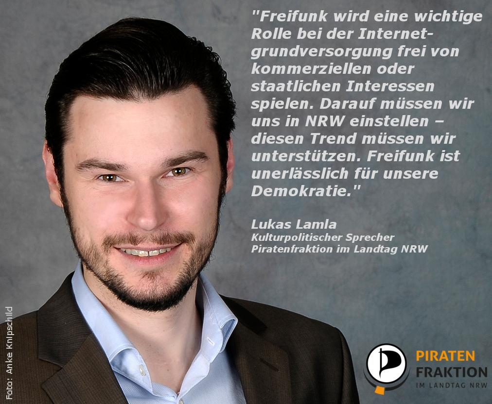 2015-06-16 Lukas Lamla Freifunk - Anke Knipschild