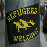 refugees_welcome_0