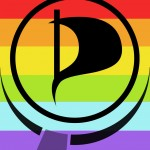 piratenfraktion_signet-rainbow