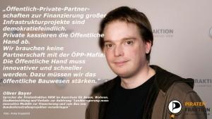 2015-09-22_Oliver Bayer_ Anhörung PPP