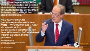 2015-09-30_Dietmar Schulz_Nachtragshaushalt Flüchtlinge