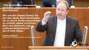 2015-10-01_Torsten Sommer_Sperrklausel