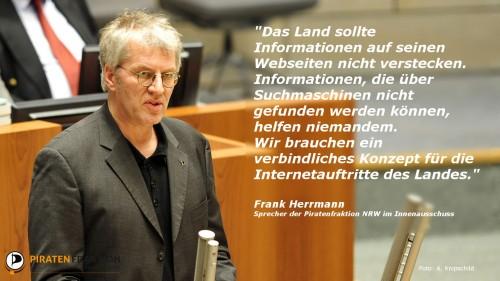 2015-11-04_Frank Herrmann Online Verfügbarkeit NRW