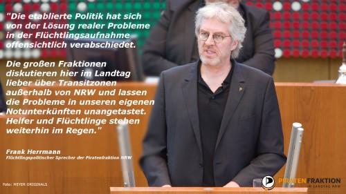 2015-11-04_Frank Herrmann Aktuelle Stunde Transitzonen