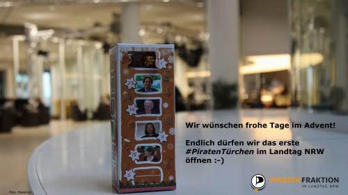 2015-12-01 Piratentürchen
