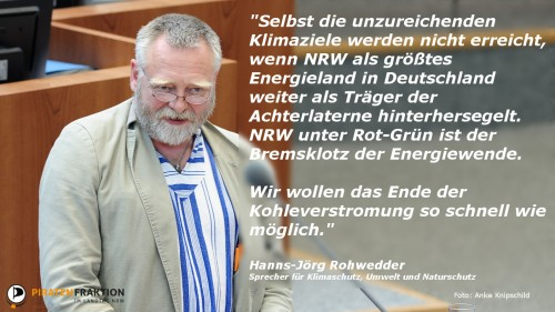 2015-12-02_Hanns-Jörg Rohwedder AktStunde Braunkohle Energie