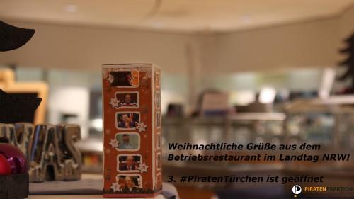 2015-12-03 Piratentürchen Betriebsrestaurant