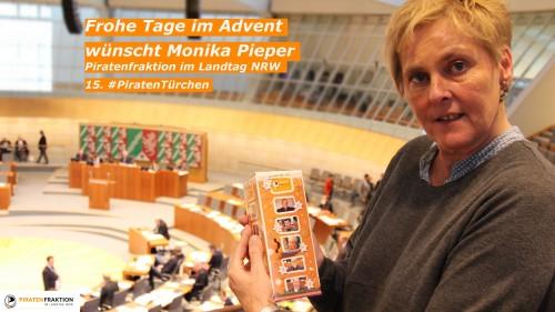 2015-12-15 Monika Pieper