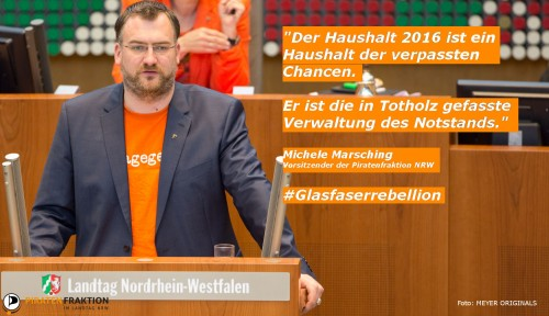2015-12-16_Michele Marsching Haushalt2016_3