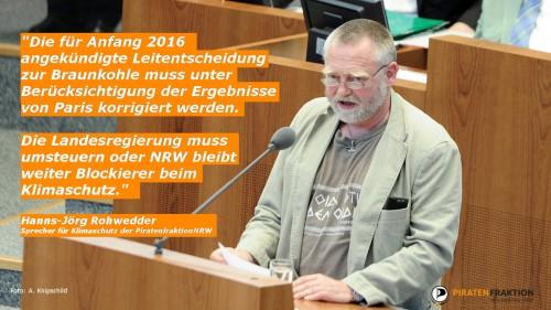 2015-12-17_Hanns-Jörg Rohwedder AktStunde Klimaschutz
