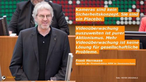 2016-01-27_Frank Herrmann Keine Ausweitung Videoueberwachung