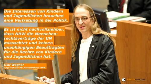 2016-01-28_Olaf Wegner Landesbeauftragter Kinder Jugend