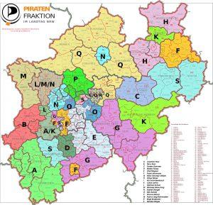 Wahlkreise Piraten NRW__2016_06_1280