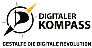 digitaler-kompass-logo-website