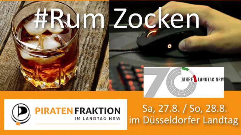 RumZocken2