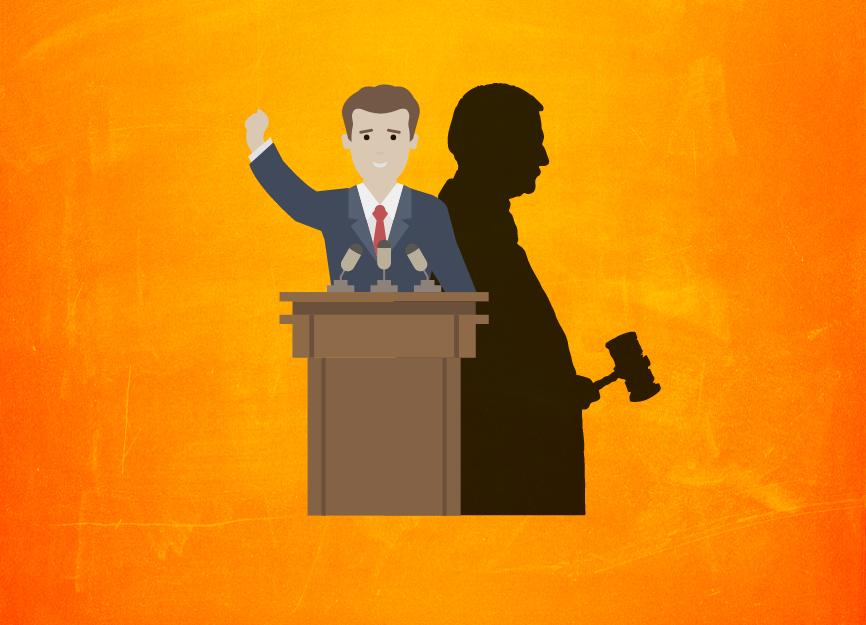 politiker-als-richter