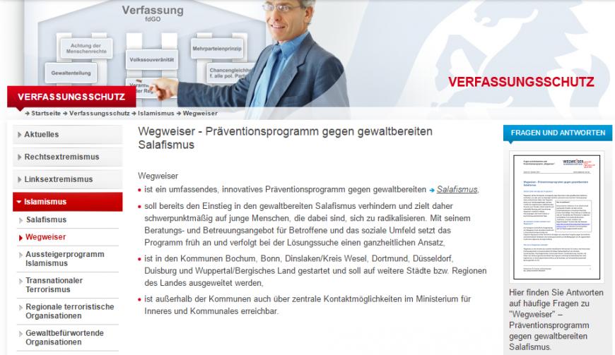 wegweiser-homepage